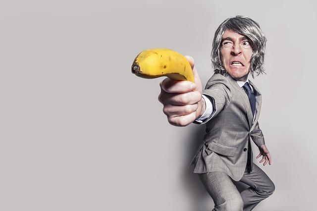 Fel kell venni a harcot a merevedési zavar ellen