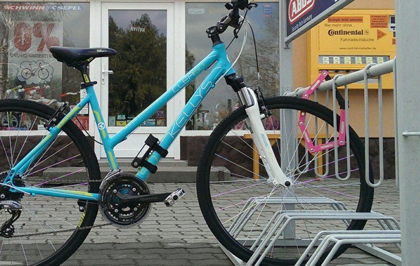 Velencei-tó bicikli bérlés