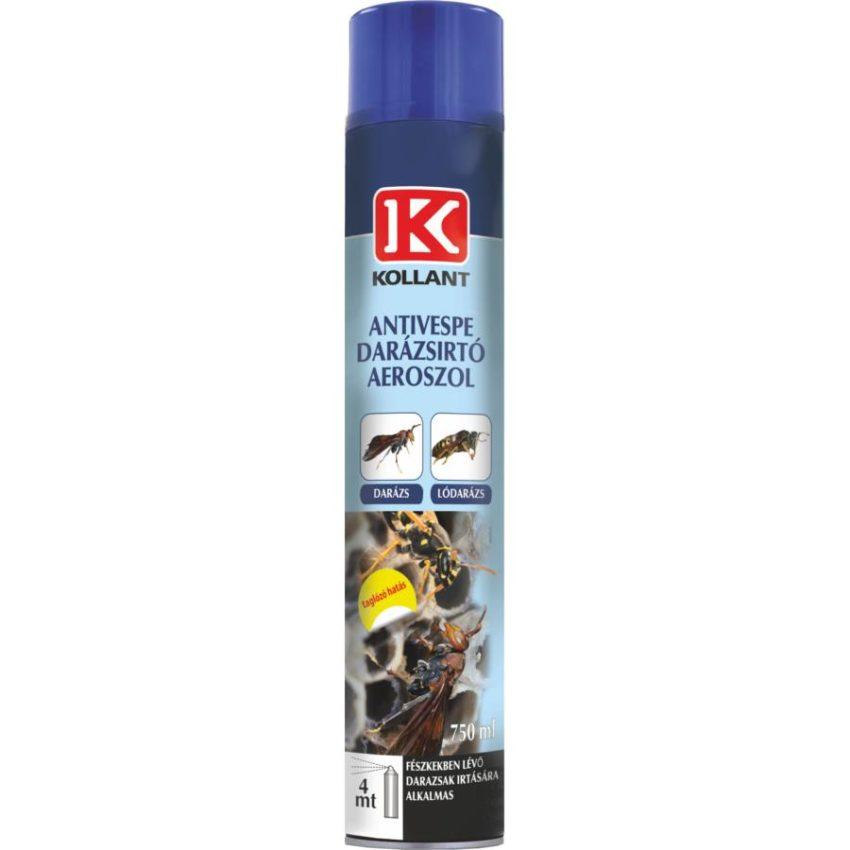 darázsirtó spray