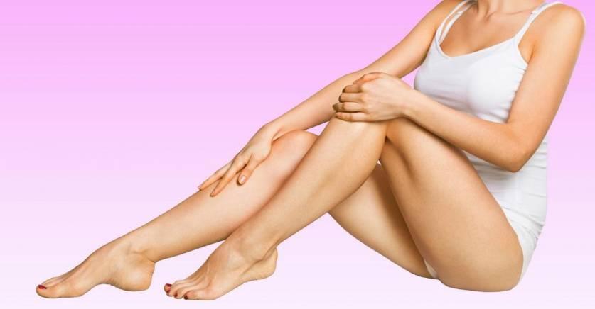 bőrgyógyász szakorvos