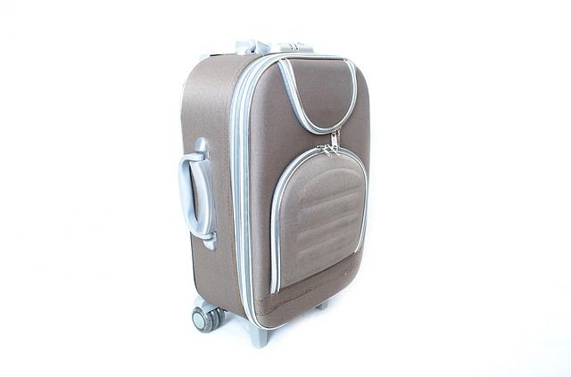 Bőröndök kedvező áron