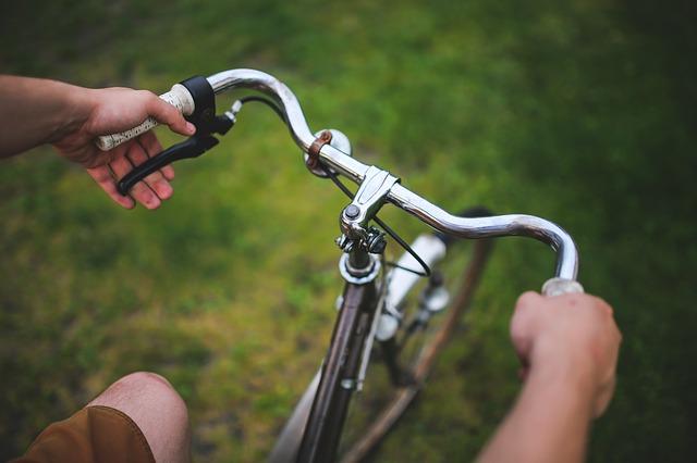 Kiváló kerékpárok