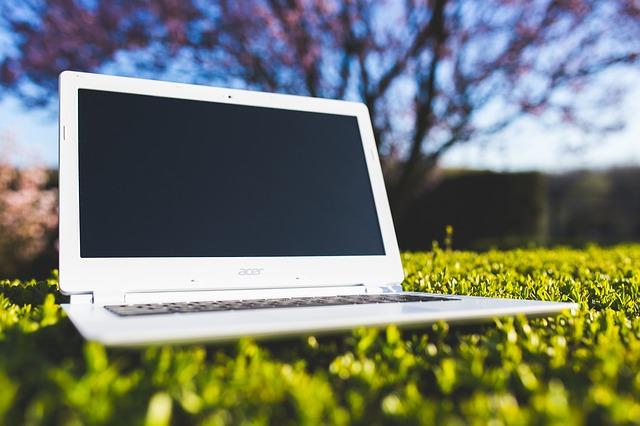 Laptopok tökéletes állapotban
