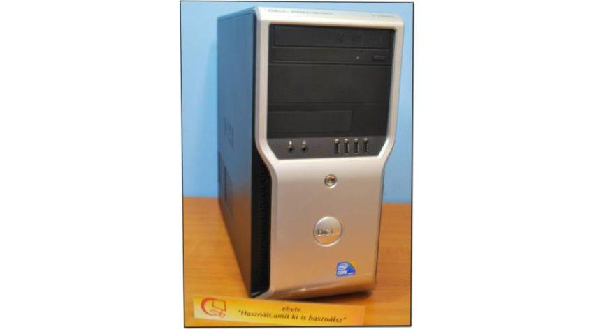 PC webáruház
