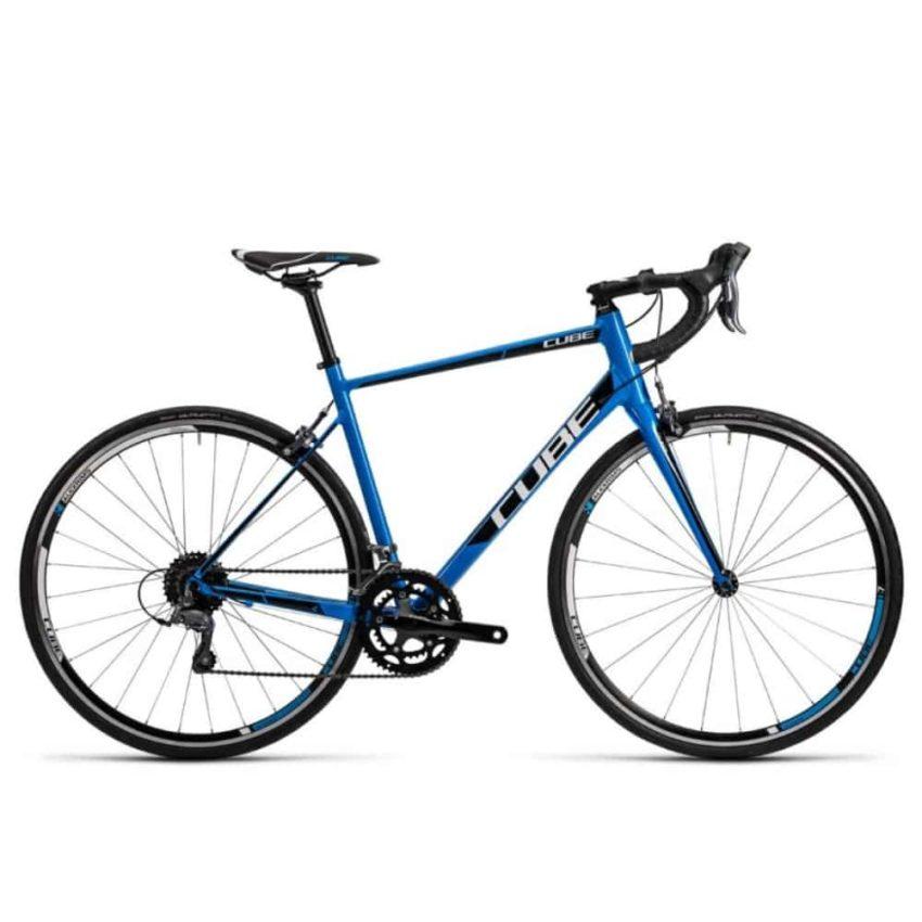 Cube országúti kerékpárok