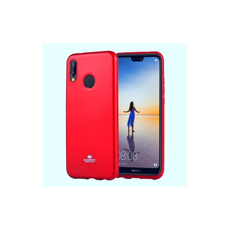 Huawei telefontok